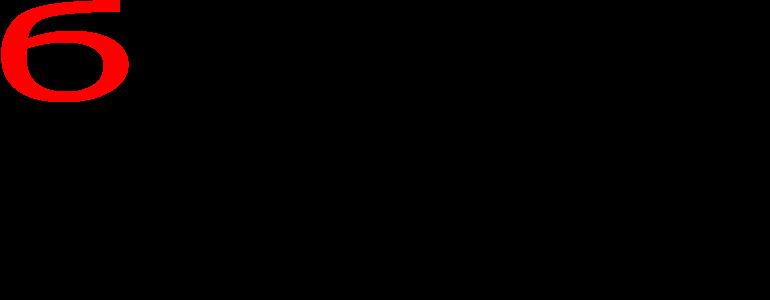 logo1_binar