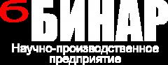 logo2_binar